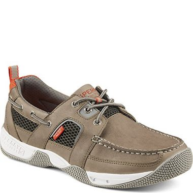 Sperry Top-Sider Men's Sea Kite Boat Shoes For Sailing