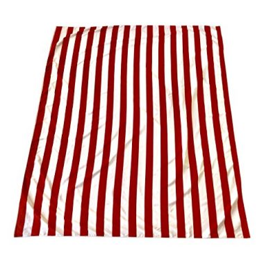 FunN'Sun Beach Towel By SportLite