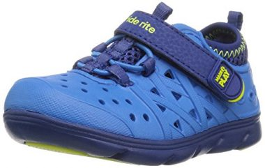 42d4eab8d4e0 Made 2 Play Kids Phibian Water Shoes by Stride Rite