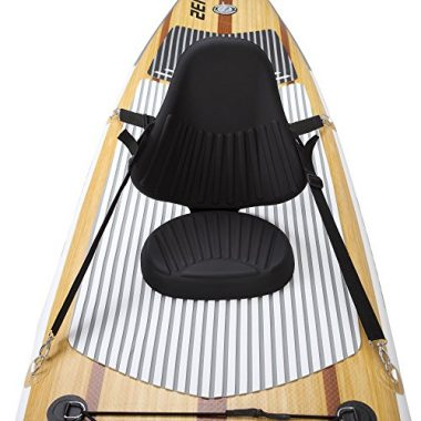 THURSO SURF Seat SUP Paddle Board Fishing Accessories