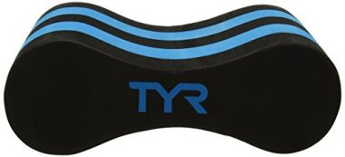 TYR 11LPFALL Float Pull Buoy