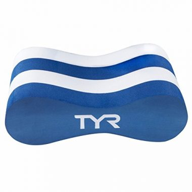 Pull Float by TYR