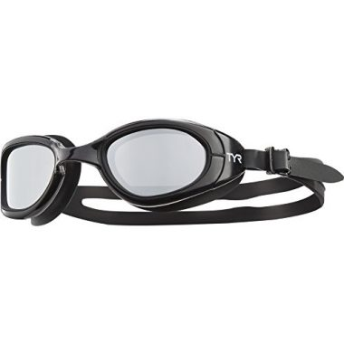 TYR Sport Special Ops 2.0 Triathlon Goggles