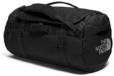 The North Face Base Camp Waterproof Duffel Bag