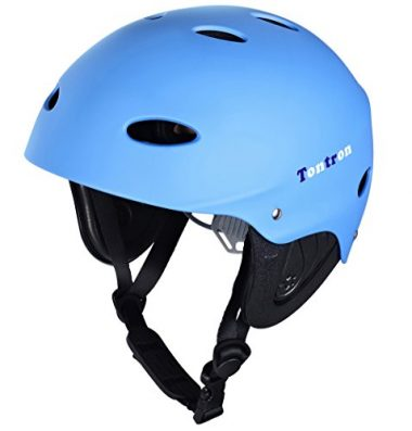 Tontron Sport Water Sports Helmet