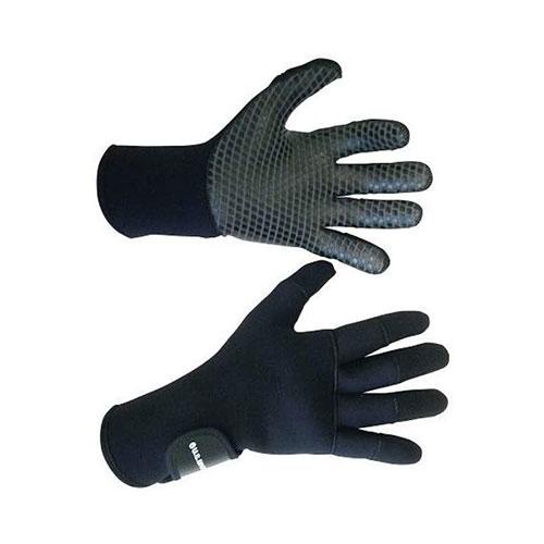 US Divers Dive Gloves