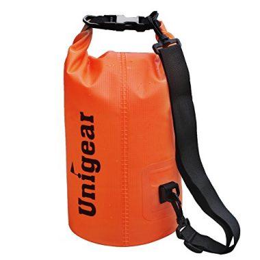 Unigear – Dry Bag Sack