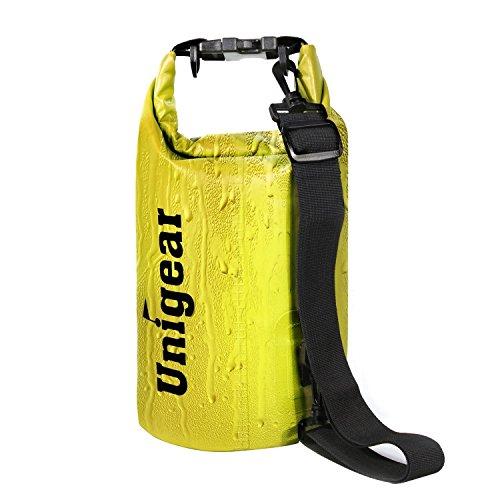 Unigear Waterproof Dry Bag Paddle Board Accessory