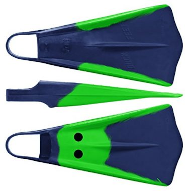 Voit Duck Feet Swim Bodyboard Fins