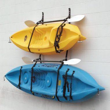 Webbing Boat Hanger Strap