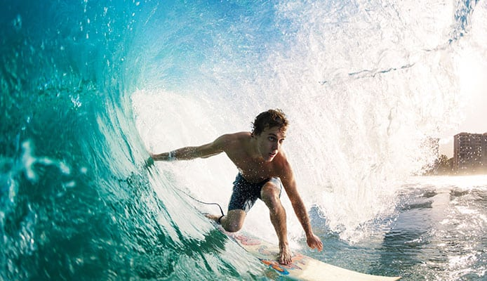 What-Is-Exostosis-Or-Surfers-Ear_