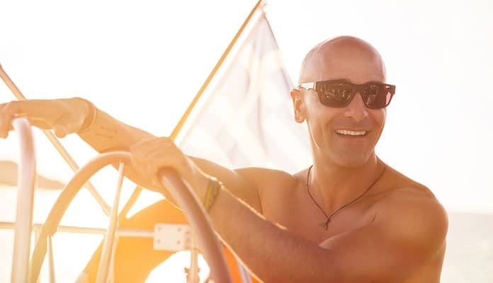 What-To-Look-For-In-Sunglasses-For-Sailing