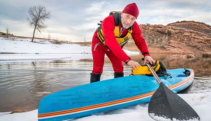 What-Types-of-Drysuits-Are-Available