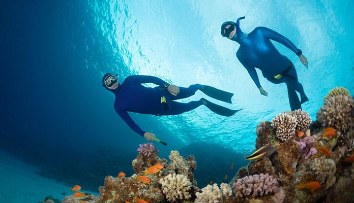 Why-do-you-need-a-freediving-watch_