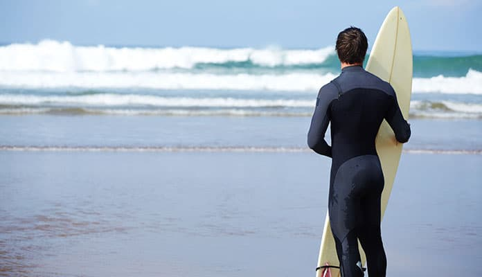 Why-do-you-surf-in-a-wetsuit_