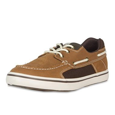 XTRATUF Finatic II Men's Deck Shoes For Sailing