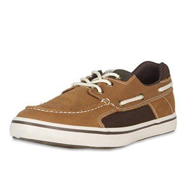 XTRATUF Finatic II Men's Deck Shoe