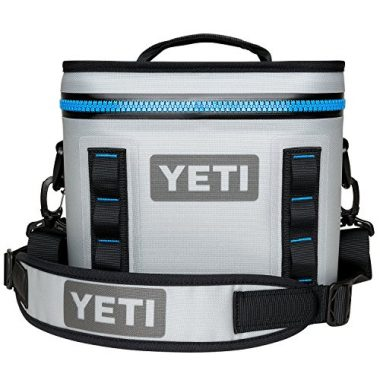 Yeti Hopper Flip Portable Beach Cooler