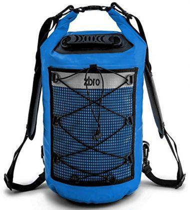 ZBRO – Waterproof Dry Bag