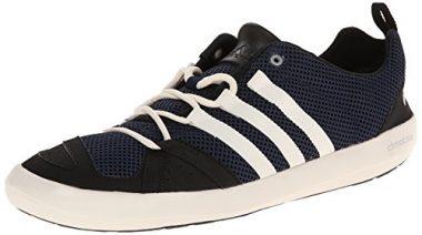 Adidas Outdoor Men's Boat Shoe