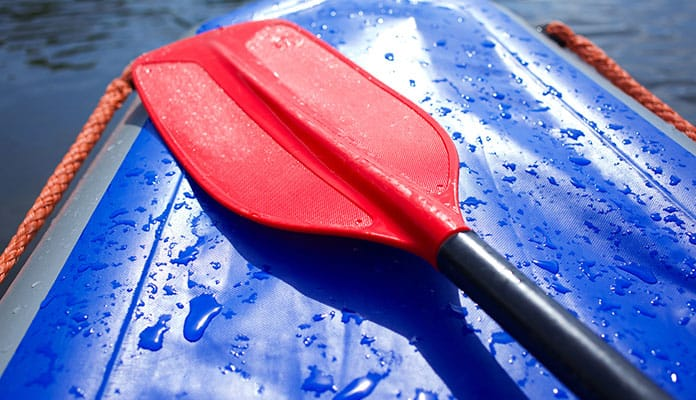 …-And-a-Whitewater-Kayak-Paddle