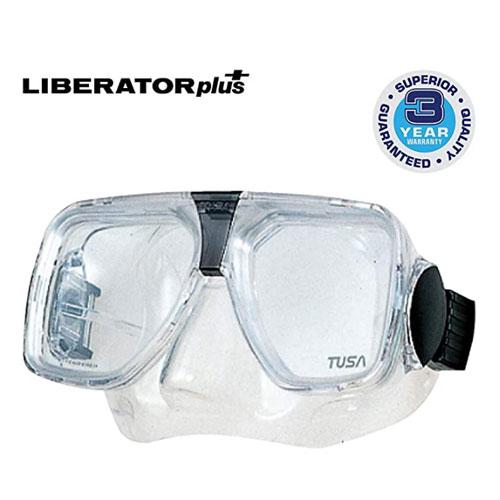 TUSA Liberator Plus