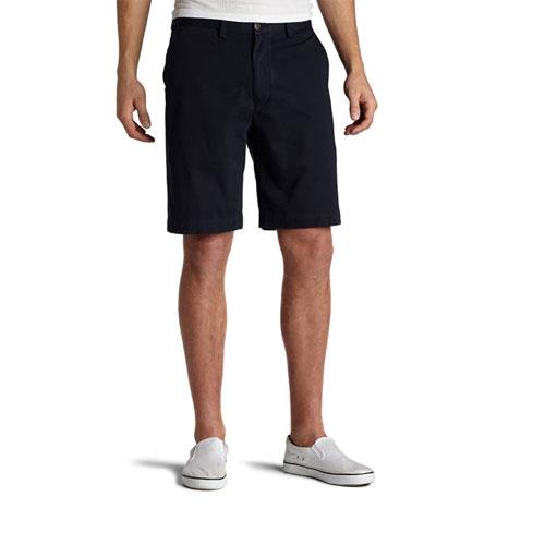 Nautica Men's Cotton Sailing Shorts