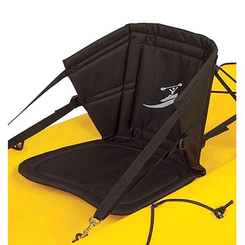 Ocean Kayak Comfort Plus Kayak Seat