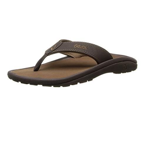 OluKai Ohana Men's Flip Flop