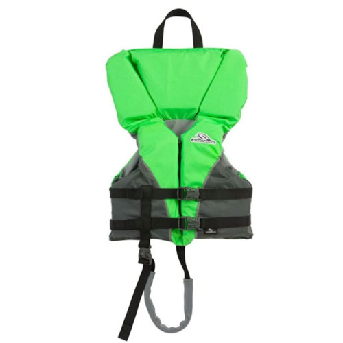 Stearns Heads-Up Type II Kids Life Jacket