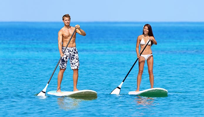 10_Reasons_Why_You_Should_Try_Paddle_Boarding