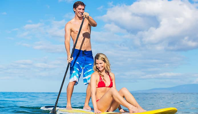 10_Romantic_Things_To_Do_on_a_Paddle_Board