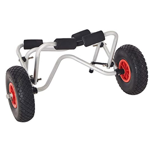 RAD Sportz 1236 Kayak Cart