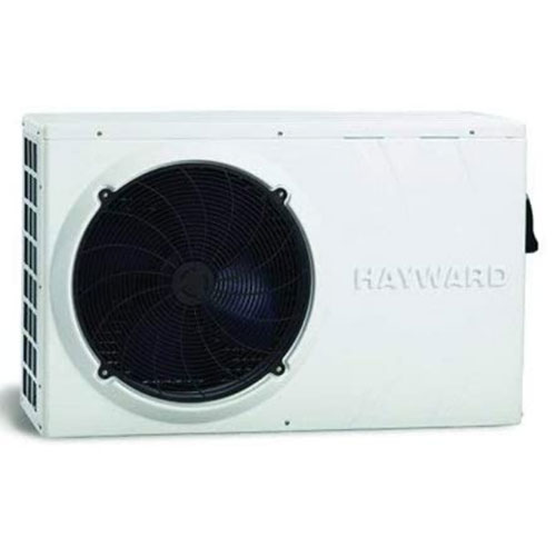 Hayward HP50TA HeatPro Electric Pool Heater