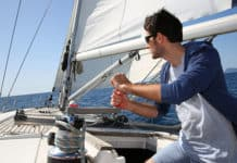 30_Sailing_Tips_for_Beginners