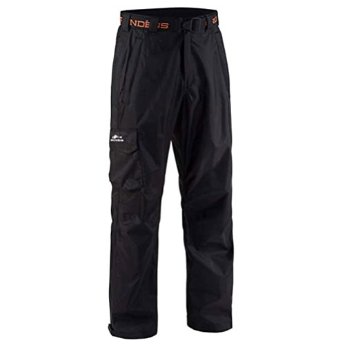 Grunden's Weather Watch Sailing Pants