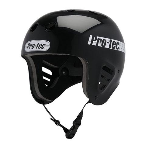 Pro-Tec Full Cut Kayak Helmet