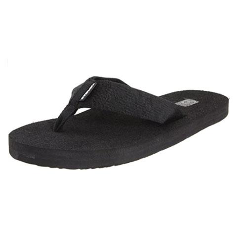 Teva Mush II Men's Flip Flop
