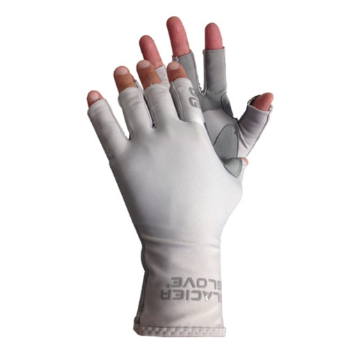Glacier Glove Islamorada Kayak Gloves