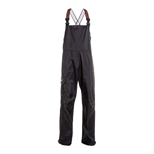 Grunden's Men's Weather Watch Sailing Pants