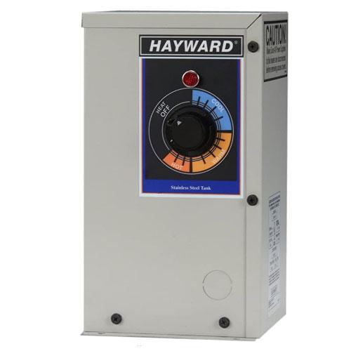 Hayward CSPAXI11 Electric Pool Heater