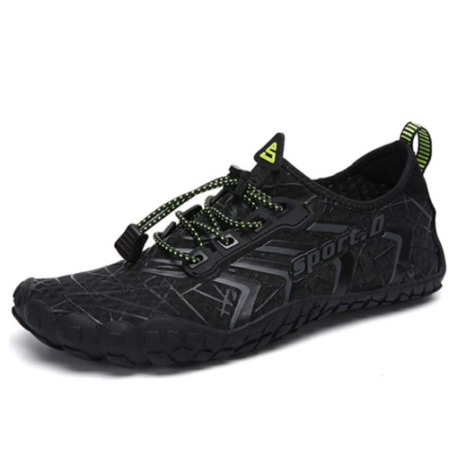 UBFEN Men's Women's Kayak Shoes