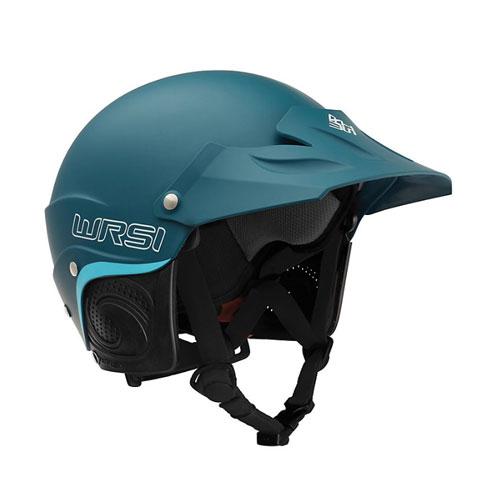 NRS WRSI Current Pro Kayak Helmet