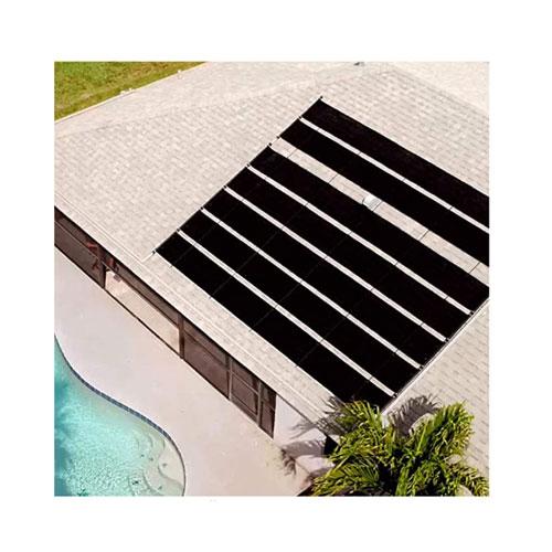 SmartPool SunHeater S601P Solar Pool Heater