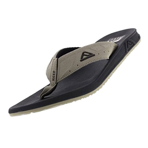 Reef Phantom Men's Flip Flop