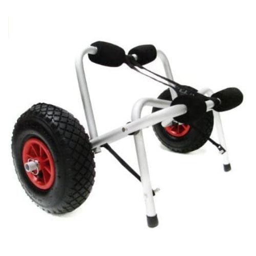 TMS KY001 Kayak Cart