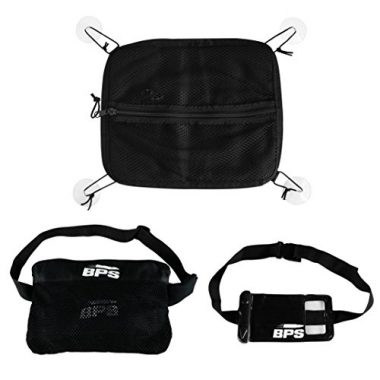 BPS Deluxe SUP Carry Pack