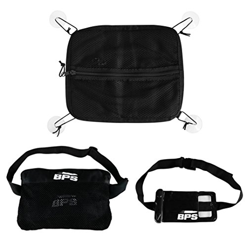 BPS Deluxe SUP Carry Pack Paddle Board Accessories