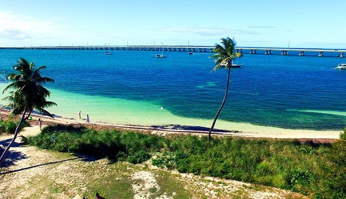 Bahia-Honda-State-Park