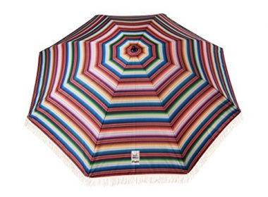 Las Brisas Designer Umbrella By Beach Brella